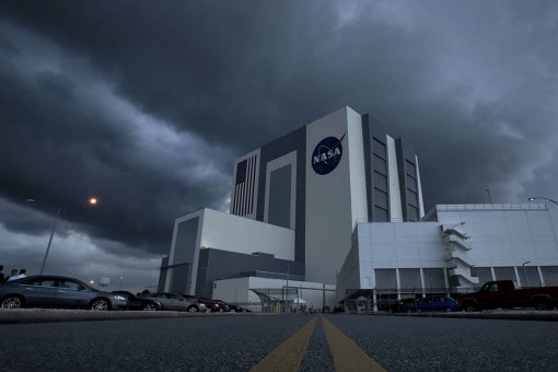 Инженеры NASA заявили о необходимости внедрения блокчейна