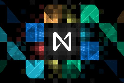 MainNet NEAR теперь управляется сообществом
