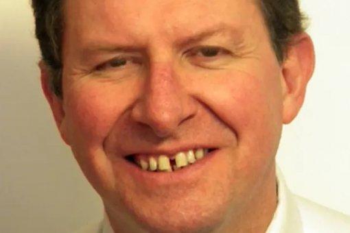 Нил Ливерсидж: «Криптовалюту нужно запретить»