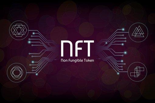 По мере охлаждения рынка NFT появляется шанс извлечь уроки из его взрывного роста