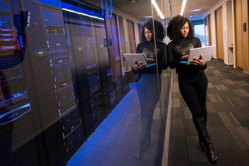 Гаррет Кингсман объявил сеть Nodle крупнейшей в мире по количеству базовых станций