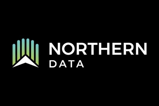Инвесторы в Northern Data потеряли около 300 миллионов долларов