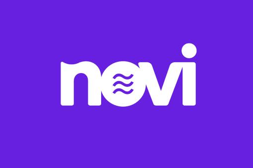 Кошелек Novi от Facebook готов к запуску