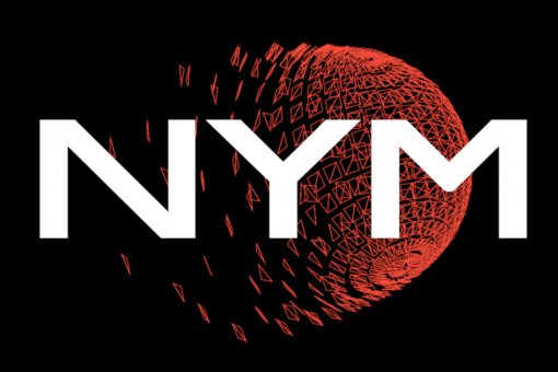 Челси Мэннинг присоединилась к стартапу конфиденциальности Nym