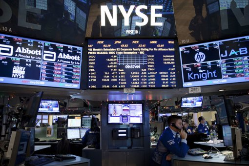 FSInsight: цена ВТС может превысить уровень 168 000 долларов