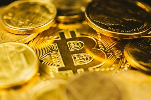Ралли роста биткоина может закончиться обвалом валюты до 7 тыс долларов