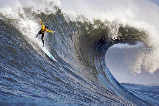 Ocean Protocol V3 несет в Ethereum волну монетизации данных
