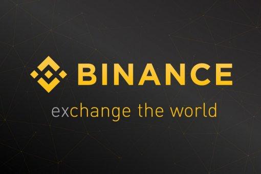 Binance ликвидирует торговые пары SGD после предупреждения от сингапурских регуляторов