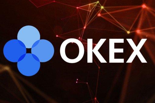 Криптовалютные трейдеры биржи OKEx понесли убытки по вине руководства