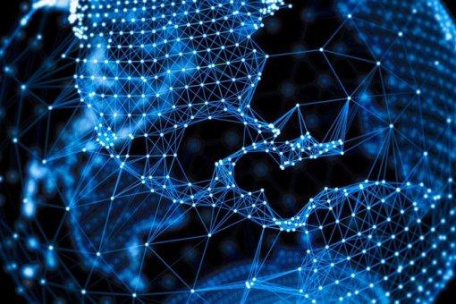Мобильные кошельки на блокчейне меняют сущность международных платежей