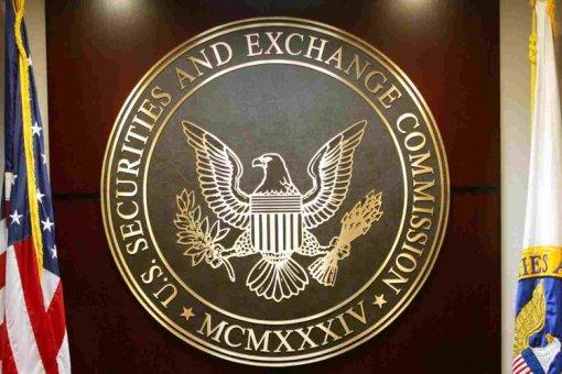 SEC: неожиданный фокус- исполнители названы защитниками