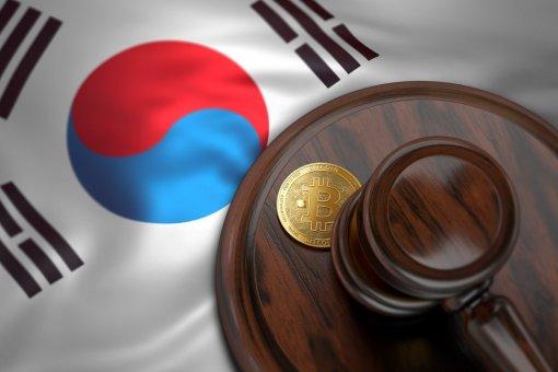 Корея готовится решить вопрос по легализации ICO в ноябре