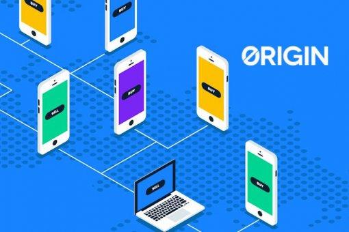 Origin Protocol выпускает стейблкоин OUSD