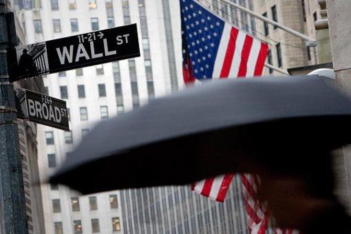 Аналитик объясняет, почему биткоин копирует поведение индекса S&P 500