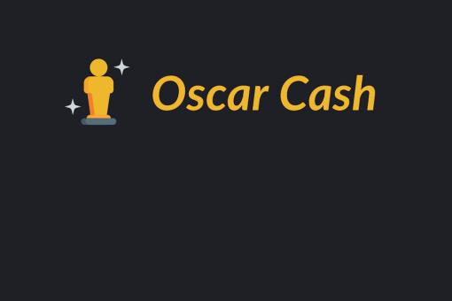 Майнинг нового алгоритмического стейблкоина Oscar Cash начнется сегодня на BeeSwap