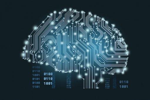 Команды Кембриджа и Оксфорда соревнуются в конкурсе алгоритмического криптотрейдинга
