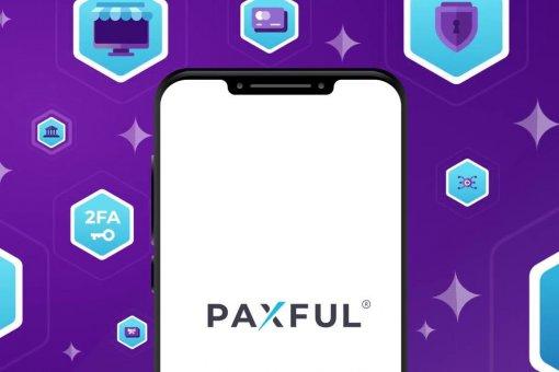 Paxful переносит свой Fiat-Crypto Channel на Bithumb