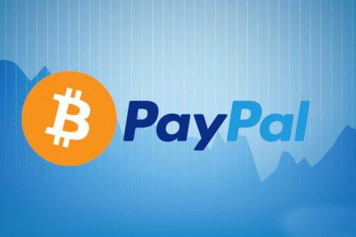 Дэн Шульман: «Checkout With Crypto» легко достигнет объема транзакций в 200 миллионов долларов