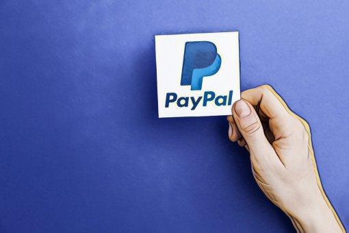 PayPal будет развивать блокчейн и уже готовится расширить свой штат