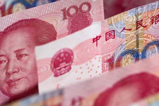 Китай ускоряет разработку цифрового юаня, чтобы выпустить его по завершении пандемии