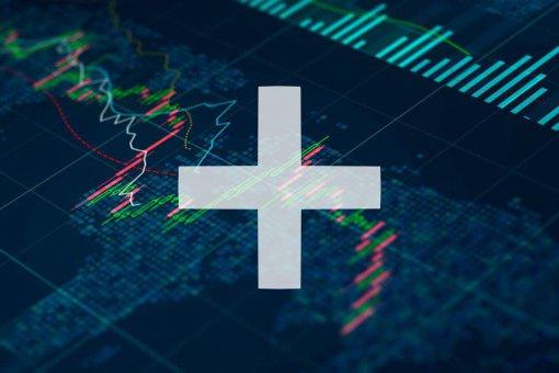 Криптобиржа Coinbase добавляет 18 новых цифровых активов