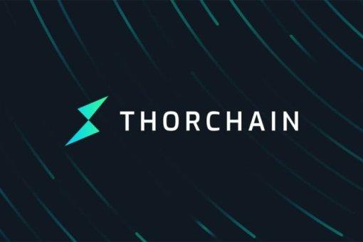 THORChain (RUNE) видит рост на 78% после повторного запуска пула Ethereum