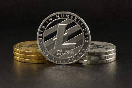 Курс Litecoin вырос на фоне новостей о добавлении монеты в листинг Gemini
