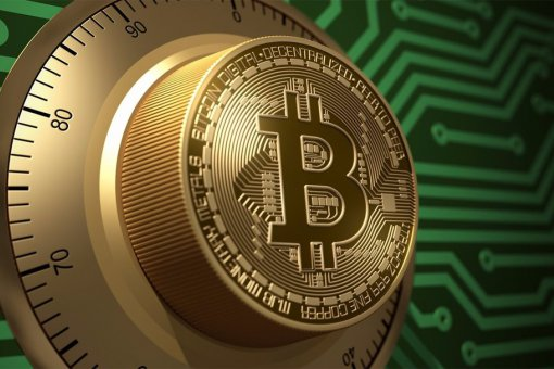 Приложение, оценивающее надёжность криптобирж, получает 5 миллионов долларов от Wells Fargo