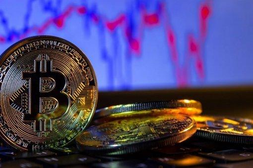 Криптоэксперты дают свои прогнозы на 2020 год