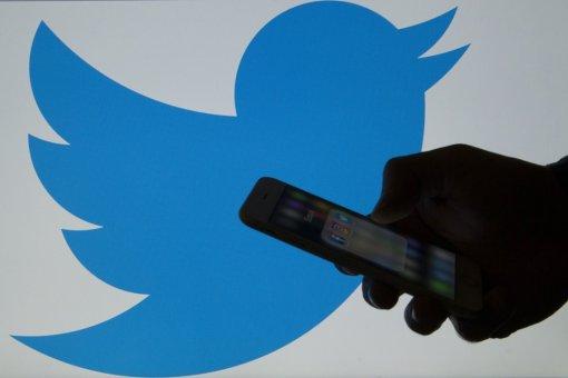 Основатель Cardano поддерживает стремление Twitter к децентрализации