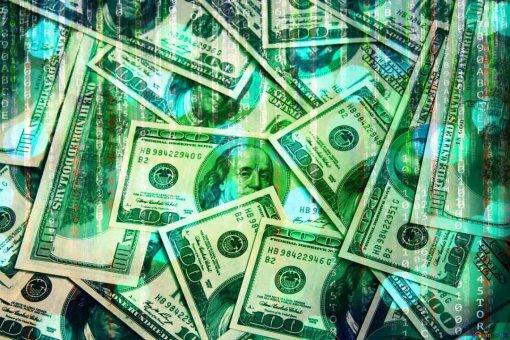 Цифровой доллар может стать реальностью