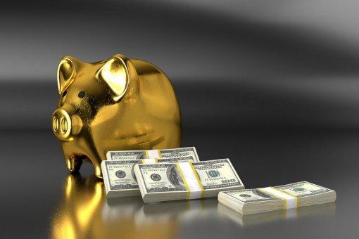 Ripple Labs инвестирует в MoneyTap, дочернюю компанию SBI