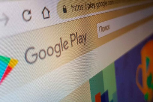 Поддельные криптокошельки появились в Google Play
