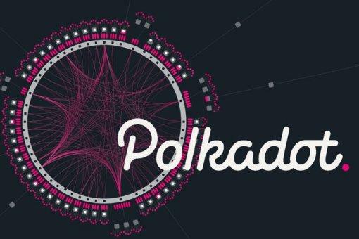 Кошелек Polkadot Web3 Talisman закрывает раунд начального финансирования в размере 2,35 млн. долларов США