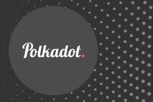 5 приложений Polkadot DApps, которые стоит попробовать в 2021 году
