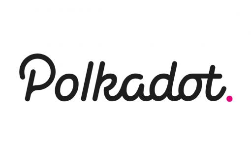 Polkadot разморозит более 55 миллионов DOT во время стекинга