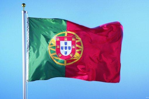 Португалия предоставляет первые лицензии криптобиржам
