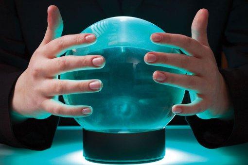 Выборы 2020 года в США стимулируют рынки прогнозирования