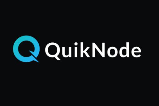 QuickNode привлекла 35 миллионов долларов в раунде финансирования серии А
