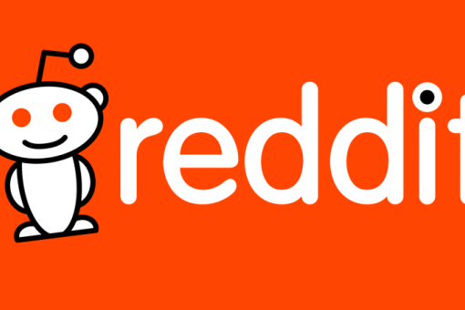 Группа Reddit r/wallstreetbets позволит ограниченное количество обсуждений криптовалюты