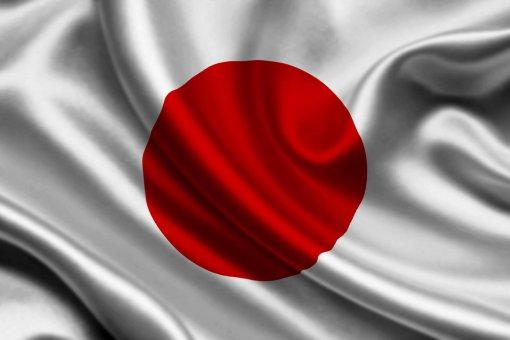 OKCoin готовится к запуску новой криптобиржи в Японии