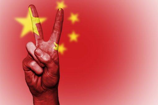 Экс-чиновник Китая: «Властям нужно менять своё отношение к криптовалютам»