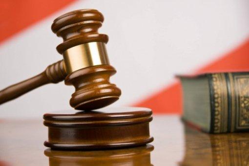 Ripple сталкивается с новыми судебными исками. В чём снова виноват XRP?