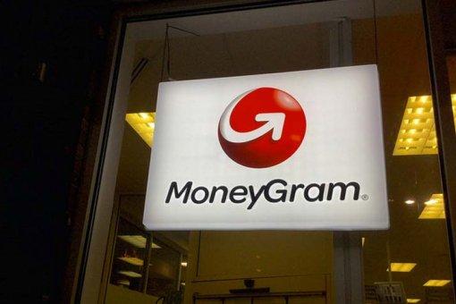 Ripple богатеет не пампе XRP и продаже растущих акций MoneyGram