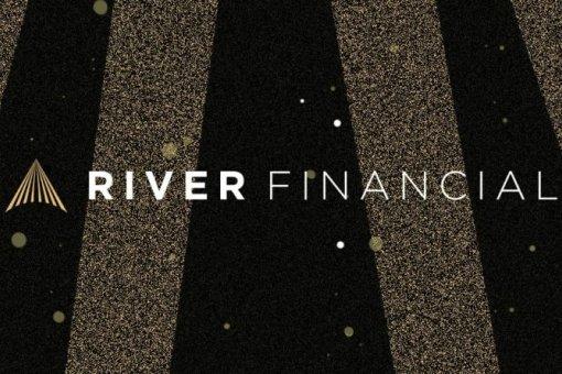River Financial позволит клиентам добывать биткоин без необходимости настройки