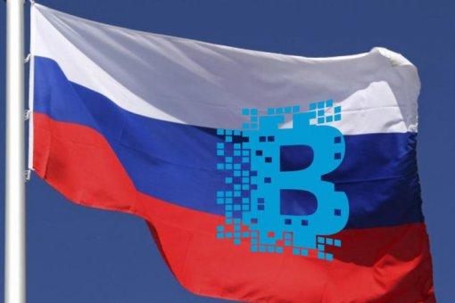 Центробанк России тестирует стабильную валюту и изучает CBDC