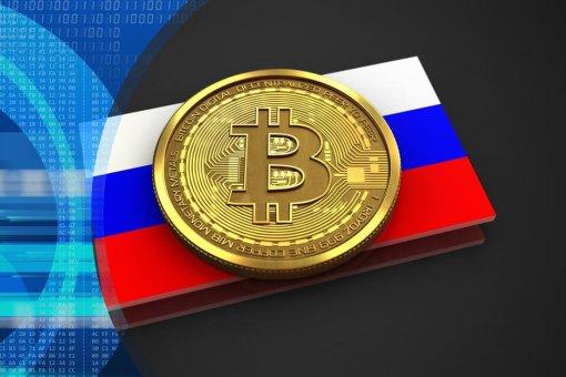 В России может появиться обеспеченный рублем стейблкоин