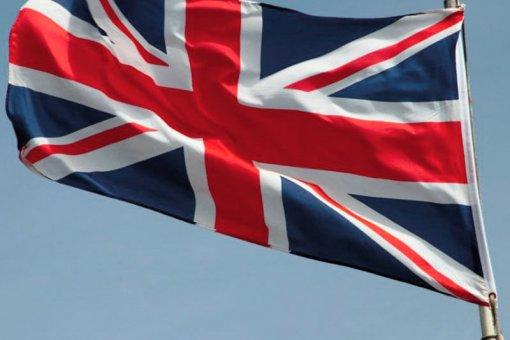 Министерство финансов Великобритании разработает правила, касающиеся стейблкоинов