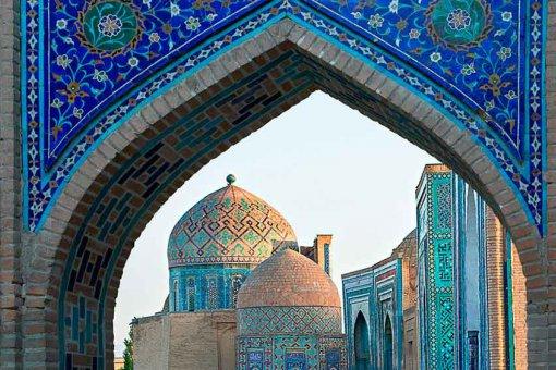 Узбекистан готовит криптовалютные льготы