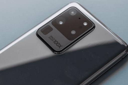 Samsung представила особый телефонный чип для безопасного хранения криптовалюты